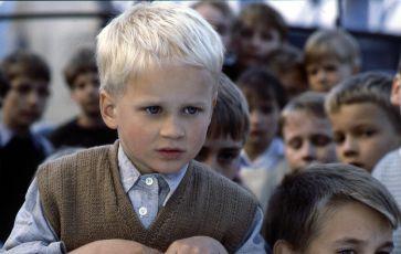Blauäugig (1989)