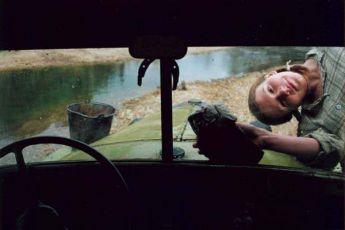 Dva řidiči (2001)