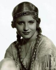 The Golden West (1932)