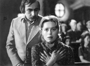 Krutá ľúbosť (1978)
