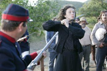 Louise Michel (2009) [TV film]