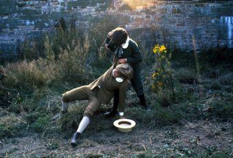 Posel (1971)
