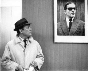 Alphaville (1964)