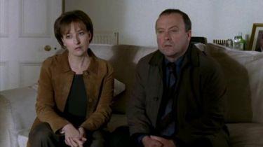 Světci a hříšníci (2004) [TV epizoda]