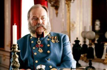 Korunní princ Rudolf (2006) [TV film]