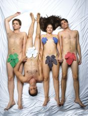 Bublina (2006)