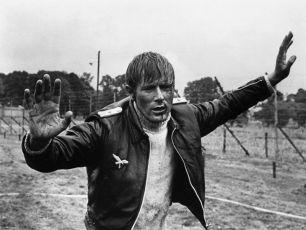 Zlom (1970)