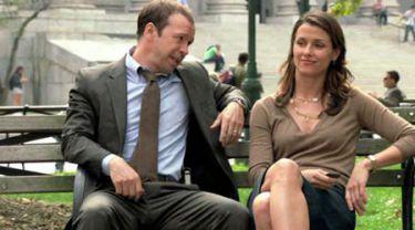 Nevinný (2012) [TV epizoda]