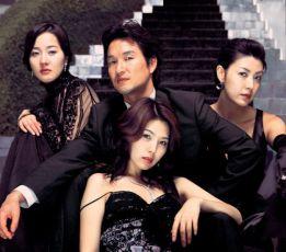 Juhong geulshi (2004)