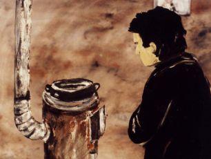 Podobizna (2002)