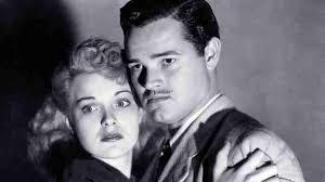 Under Age (1941)