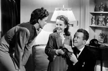 Child of Divorce (1946)