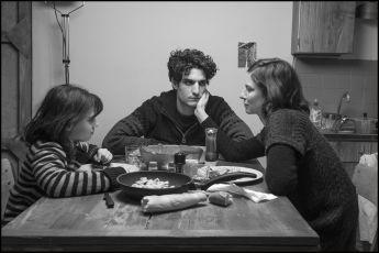 Žárlivost (2013)
