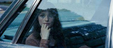 Pevné pouto (2009)