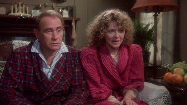 Vánoční příběh (1983)