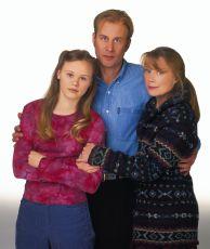 Obžalovaná (2001) [TV film]