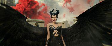 Zloba: Královna všeho zlého (2019)