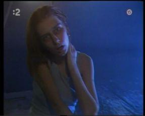 Memento (1987)