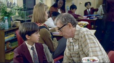 Pozor na Harryho! (1997)
