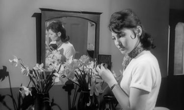 Tajomstvo žltých narcisov (1961)