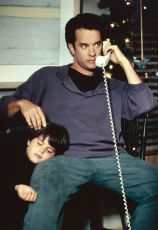 Samotář v Seattlu (1993)
