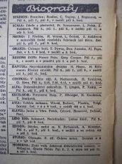 """Zdroj: Projekt """"Filmové Brno"""", Ústav filmu a audiovizuální kultury, Filozofická fakulta, Masarykova univerzita, Brno. Denní tisk z 07.04.1939. - http://www.phil.muni.cz/filmovebrno"""
