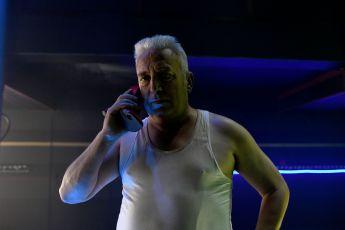 Superagente Makey (2020)