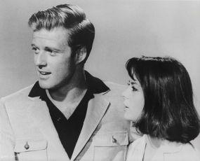Zakázaný majetek (1966)