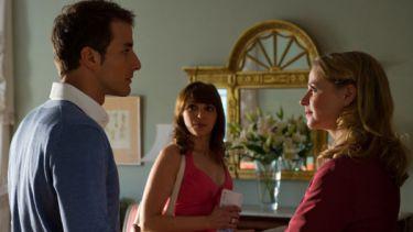 Zmatená láska (2011) [TV film]