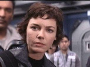 Plavba (1993) [TV film]