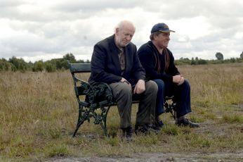Garáž (2007)