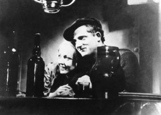 Atalanta (1934)