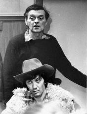Poručík Petr (1980) [TV seriál]
