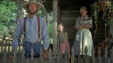 Návrat domů (1971)