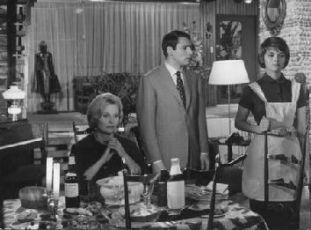 Zločinci (1959)