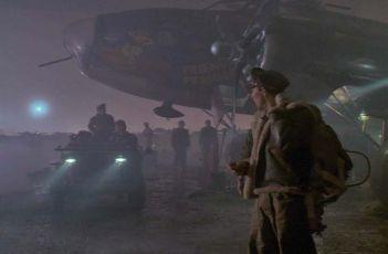 Neuvěřitelné příběhy (1985) [TV seriál]