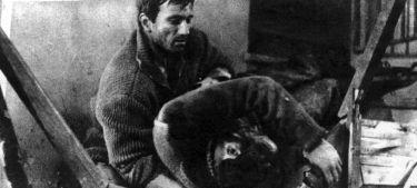Mstitel (1959)