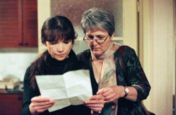 Iveta Dušková a Jana Postlerová