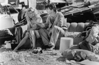 Kim Basinger a Alec Baldwin