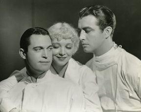 Society Doctor (1935)
