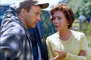 Volání minulosti (2000) [TV film]