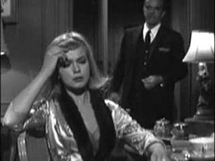 Brainstorm (1965)