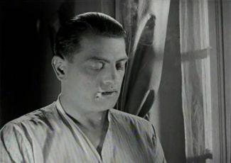 Andaluský pes (1929)