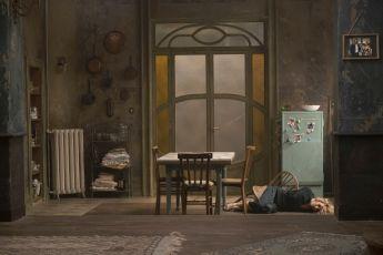 La stanza (2021)