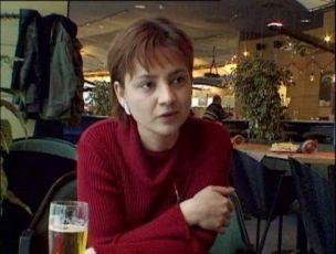 Bezesné noci (2004) [Video]