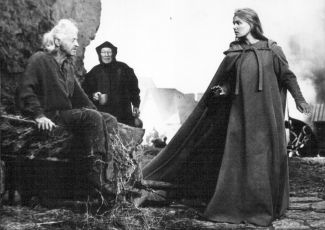 Král Lear (1970)