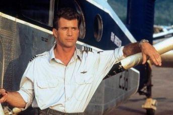 Air Amerika (1990)