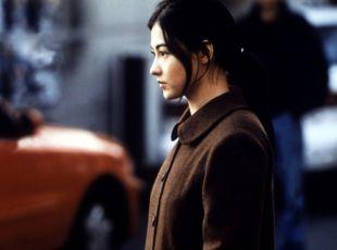 Pailan (2001)