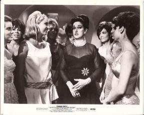 Pajama Party (1964)