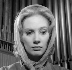 Karneval duší (1962)